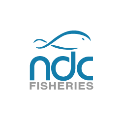 NDC Fisheries