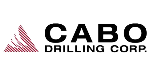 CABO Drilling