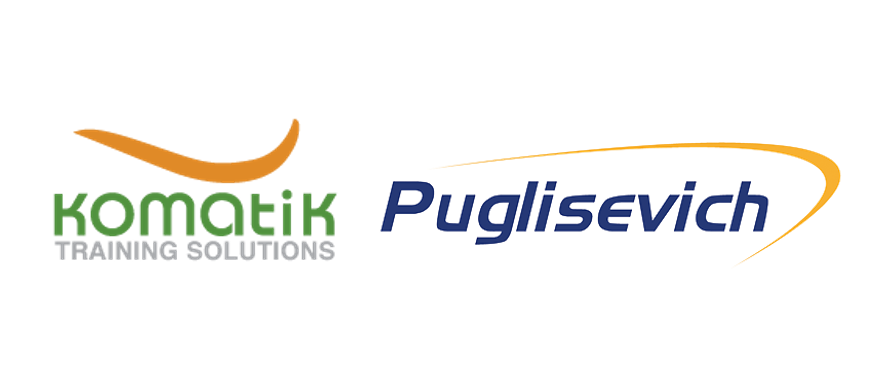 Komatik Training Solutions/Puglisevich Alliance