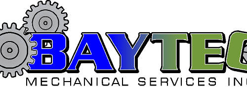 Baytec Mechanical Services Inc.