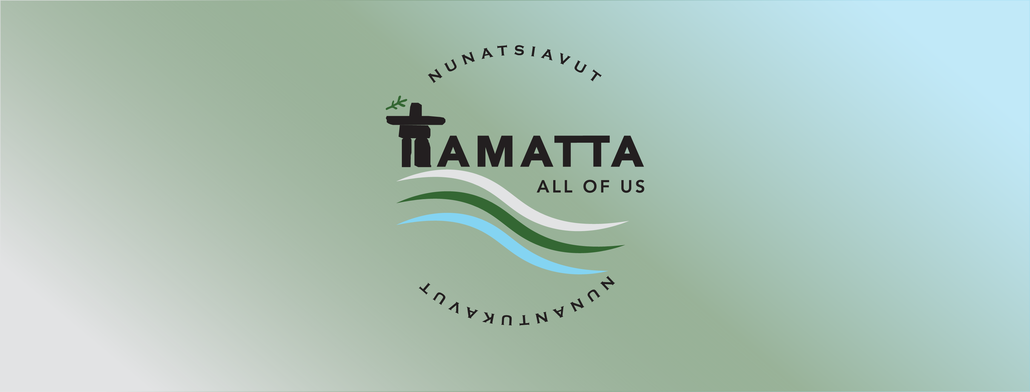 Tamatta Mining and Contracting Ltd