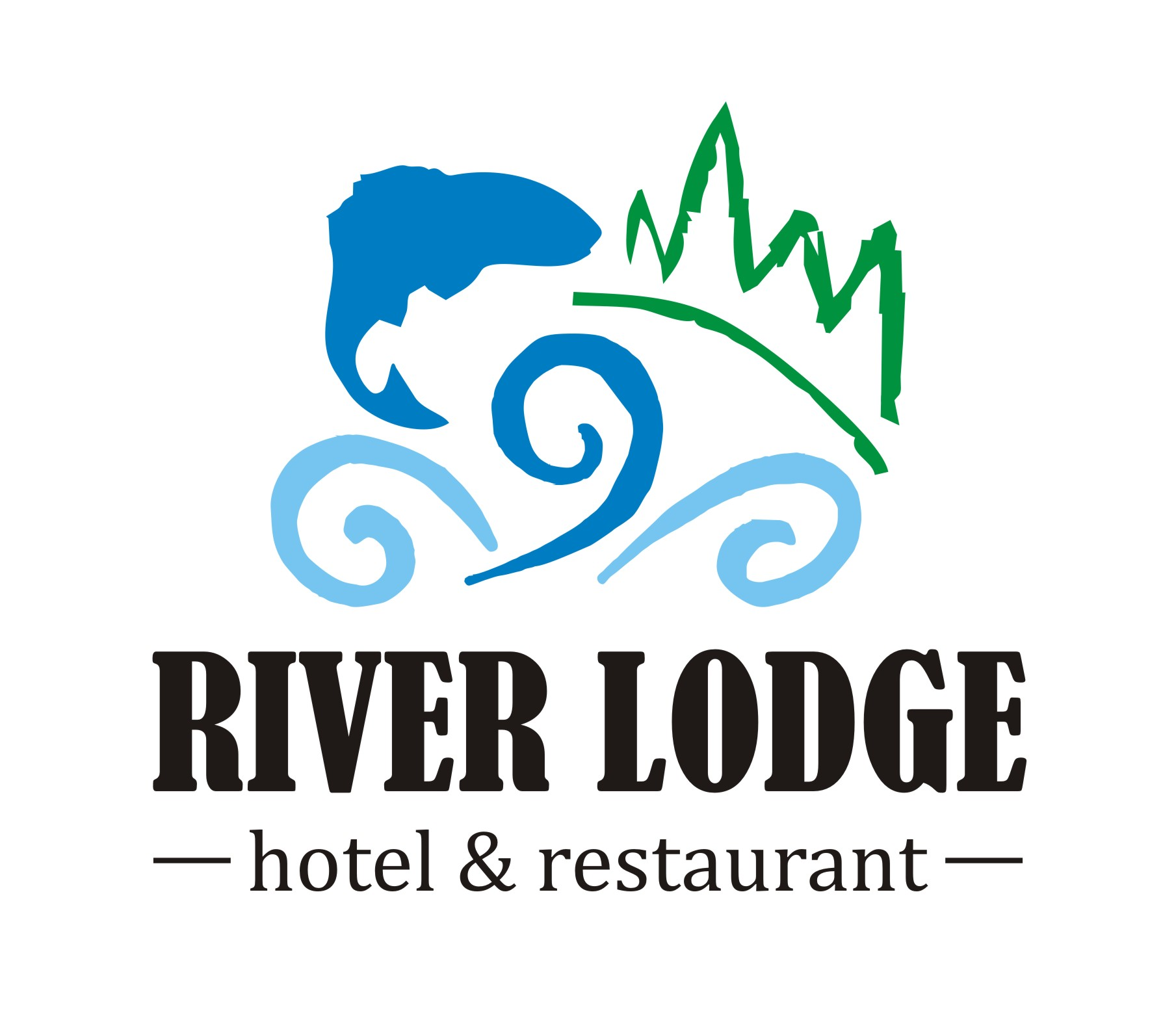 Riverlodge Hotel Inc.