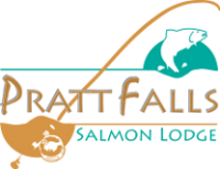 Pratt Falls Salmon Lodge Ltd.