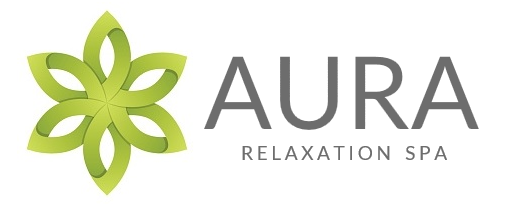 Aura Relaxation Spa