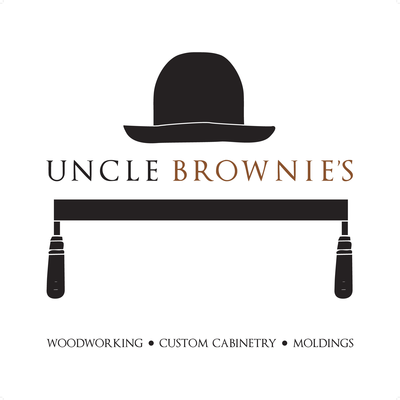 Uncle Brownie's Woodworking