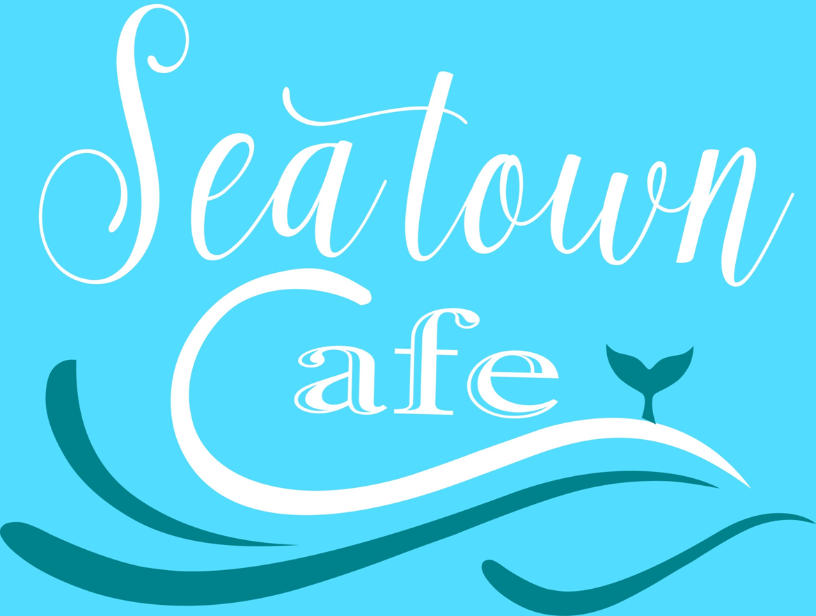 SeaTown Cafe