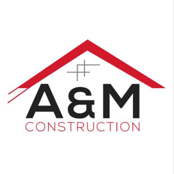 Abbass & McLean Construction Incorporated