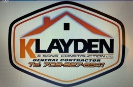 Kenneth Layden & Sons Construction Ltd.