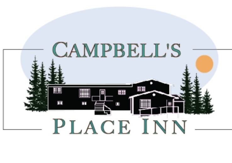 Campbell's Place Inn Inc.