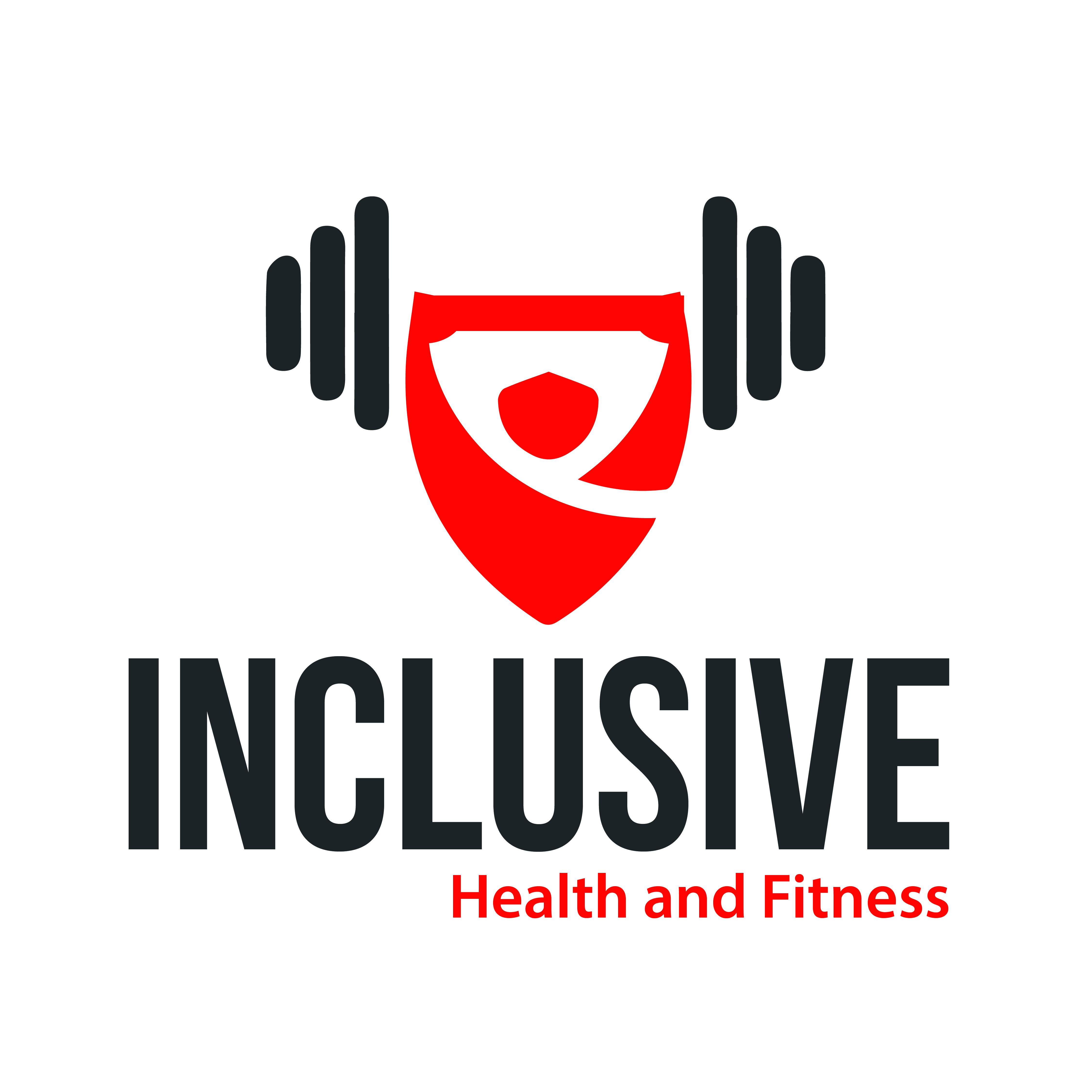 Inclusive Health and Fitness