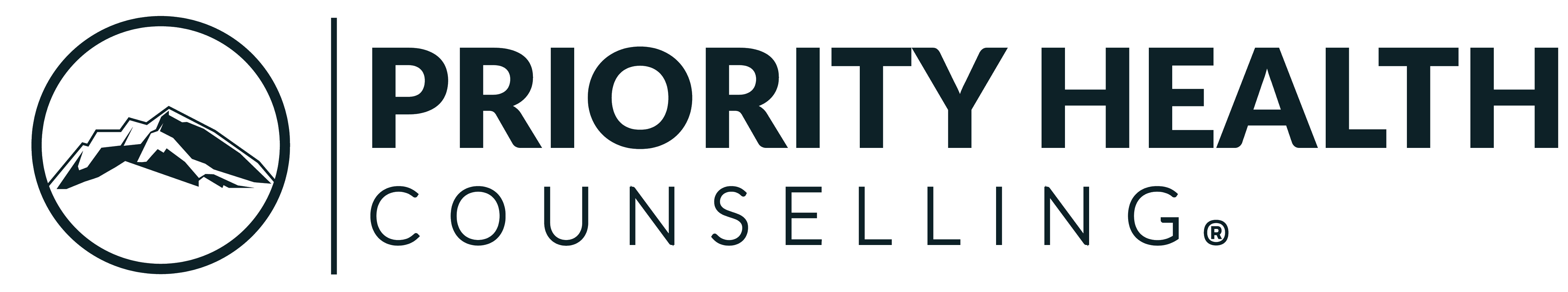Priority Health Counselling Inc.