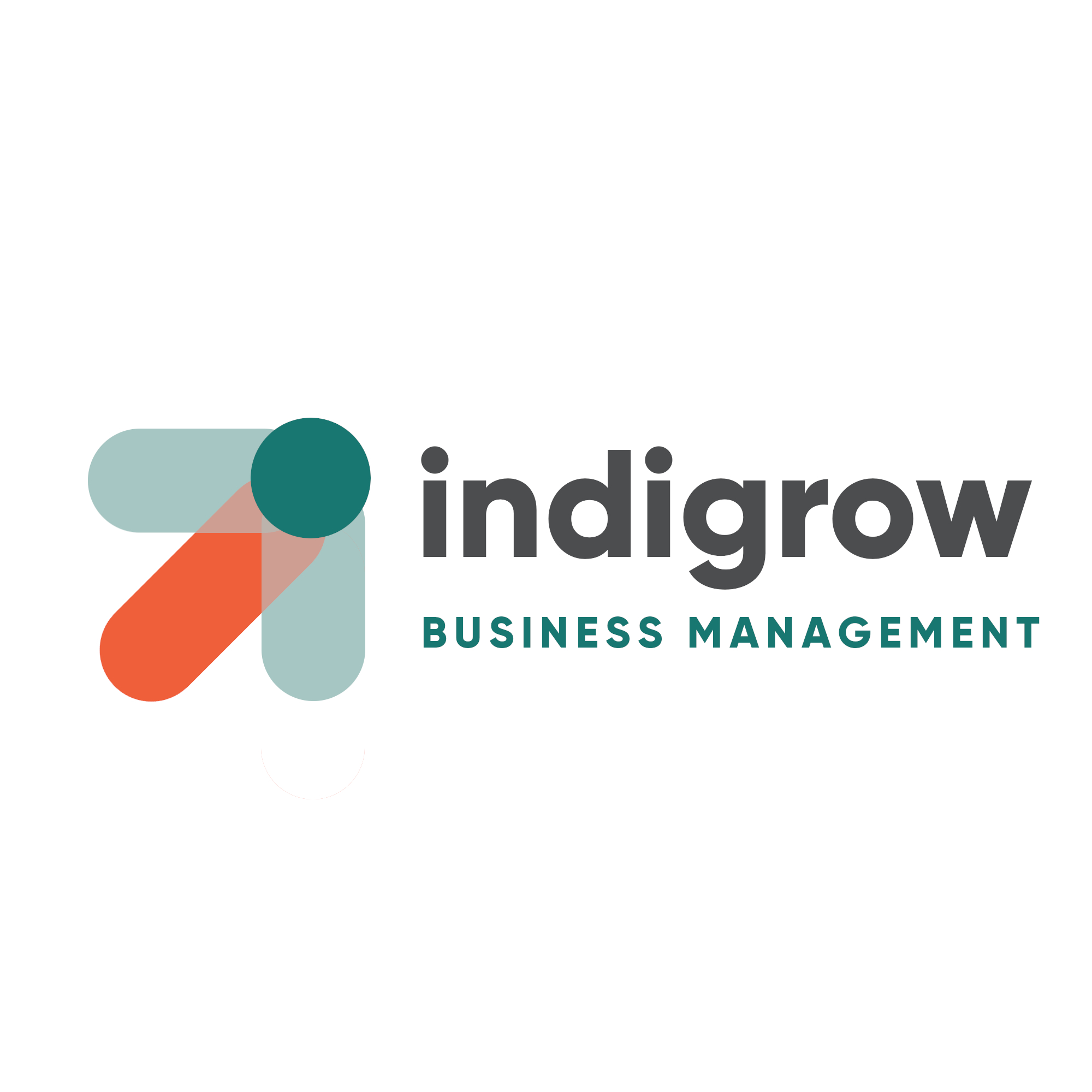 Indigrow Business Management Inc.