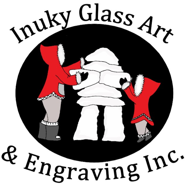 Inuky Glass Art & Engraving